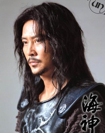 امپراطور دریا دانلود کلیپ و سایت رسمي امپراطور دونگ یی